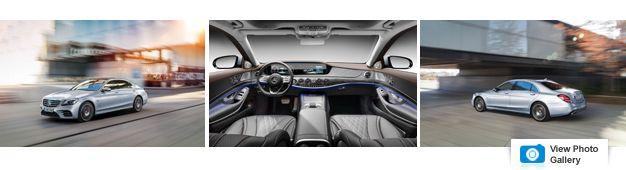 https://hips.hearstapps.com/amv-prod-cad-assets.s3.amazonaws.com/wp-content/uploads/2017/09/2018-Mercedes-Benz-S560e-Plug-In-Hybrid-REEL.jpg