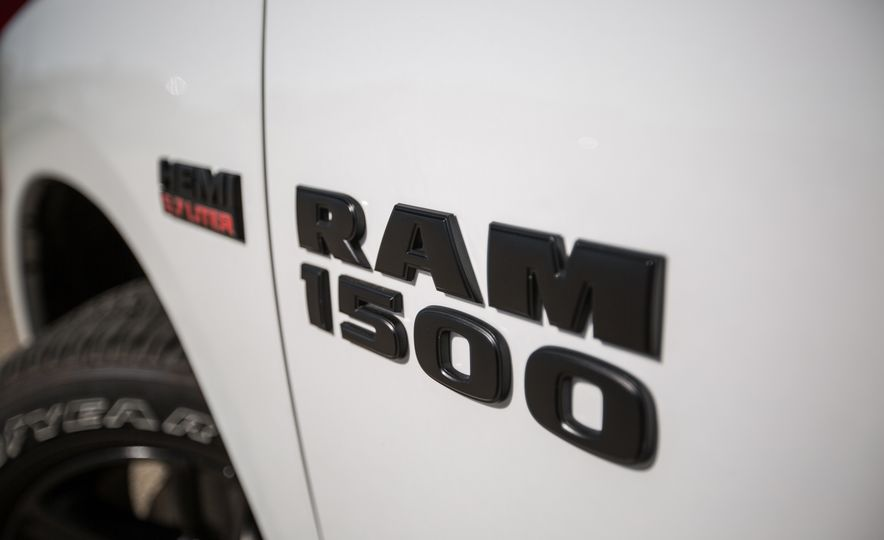 2018 Ram 1500 - Slide 11