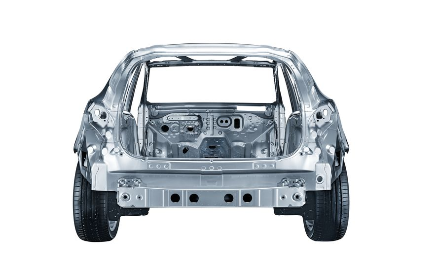 2019 Mazda 3 prototype - Slide 39