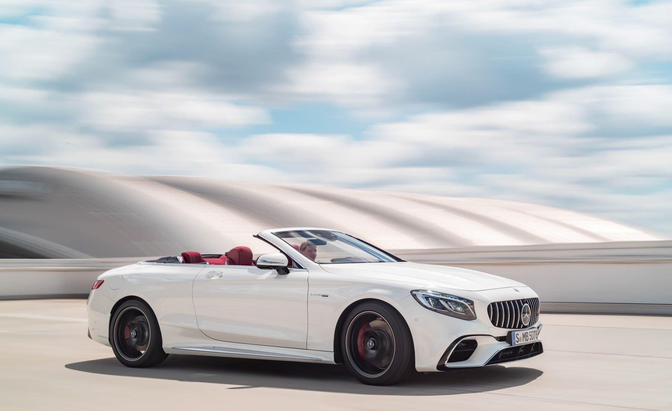 https://hips.hearstapps.com/amv-prod-cad-assets.s3.amazonaws.com/wp-content/uploads/2017/09/Mercedes-Benz-S-Class-110-1.jpg
