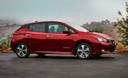 Econo Autonomy: Nissan's ProPilot Assist Brings Self-Driving Features to the Budget-Conscious