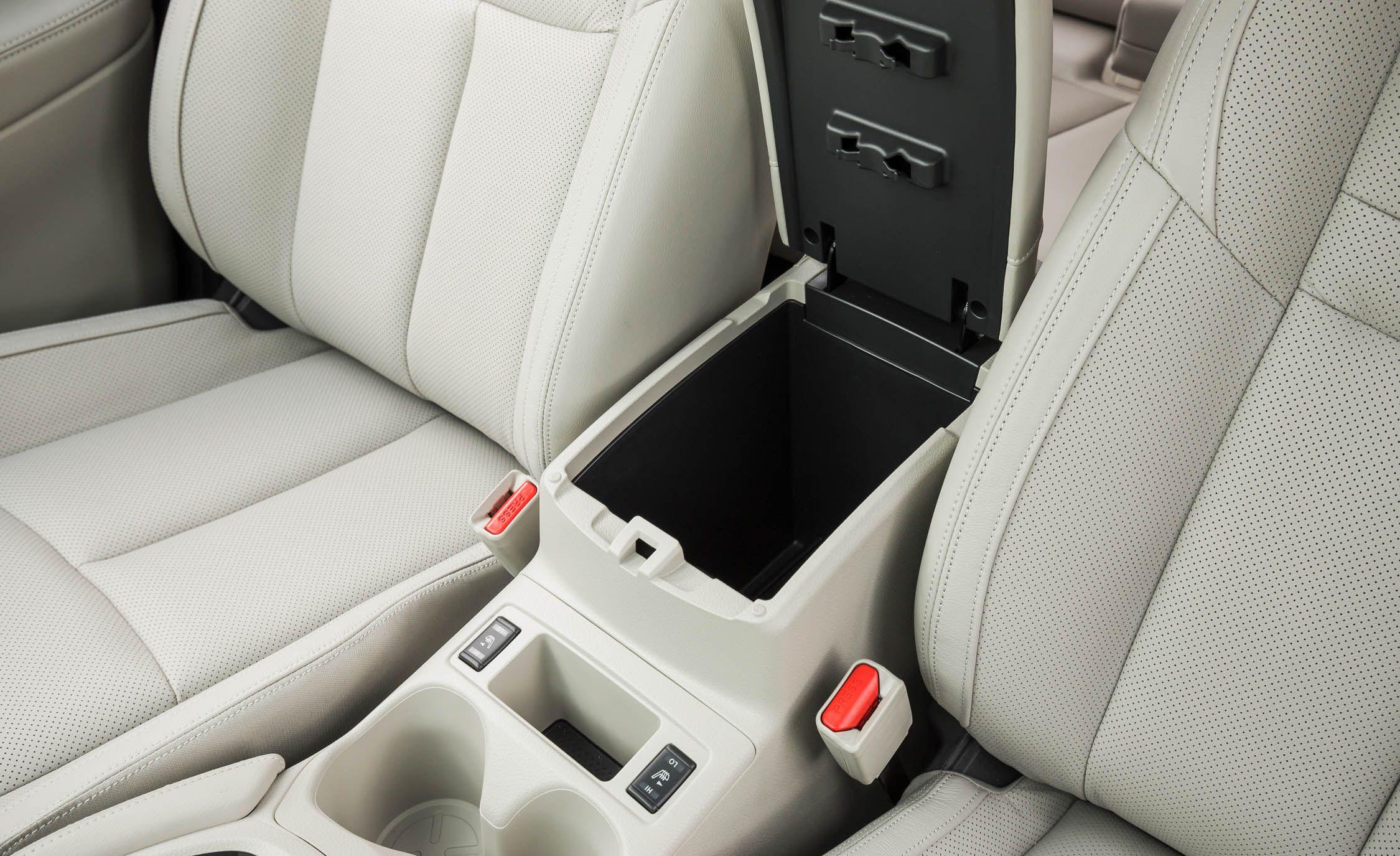 Nissan Rogue Sport Reviews Price Photos And Subaru Remote Starter Specs Car Driver