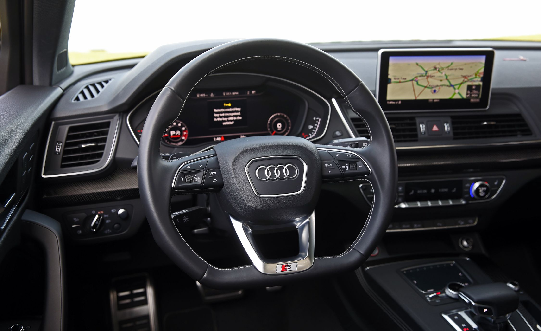 Image result for 2019 audi sq5