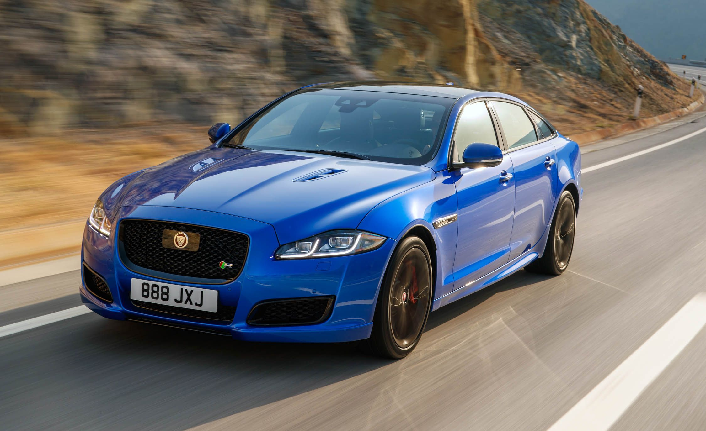 cargurus xjr jaguar sale overview supercharged sedan used for dr cars pic