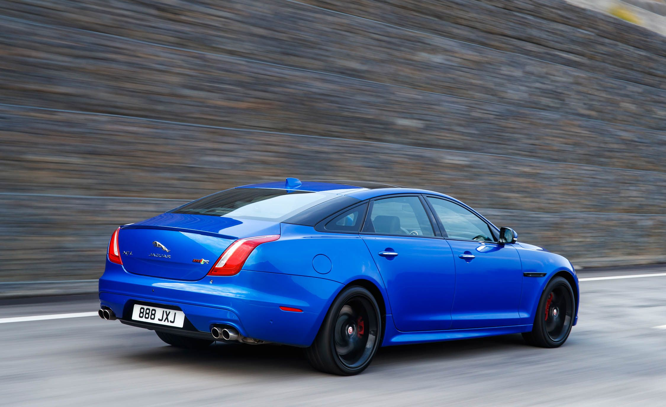 trade classifieds xjr jaguar sale buy private used forums forum fs southwest for