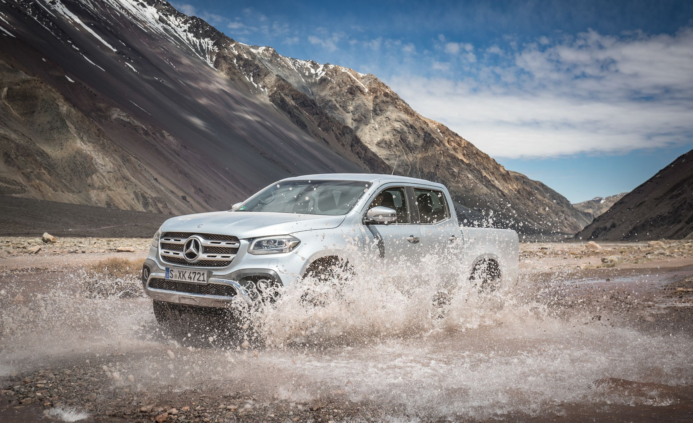 2018 mercedes benz x class price. simple mercedes 2018 mercedesbenz xclass pickup with mercedes benz x class price