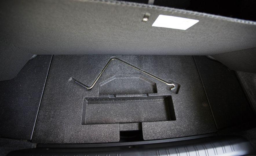 2018 Subaru WRX STI - Slide 63