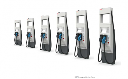 Express Lane: DC Fast Charging Will Soon Skip a Time-Consuming Step