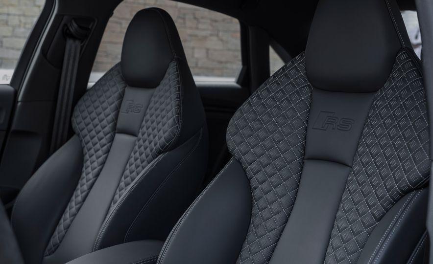 2018 10Best Cars - Slide 26
