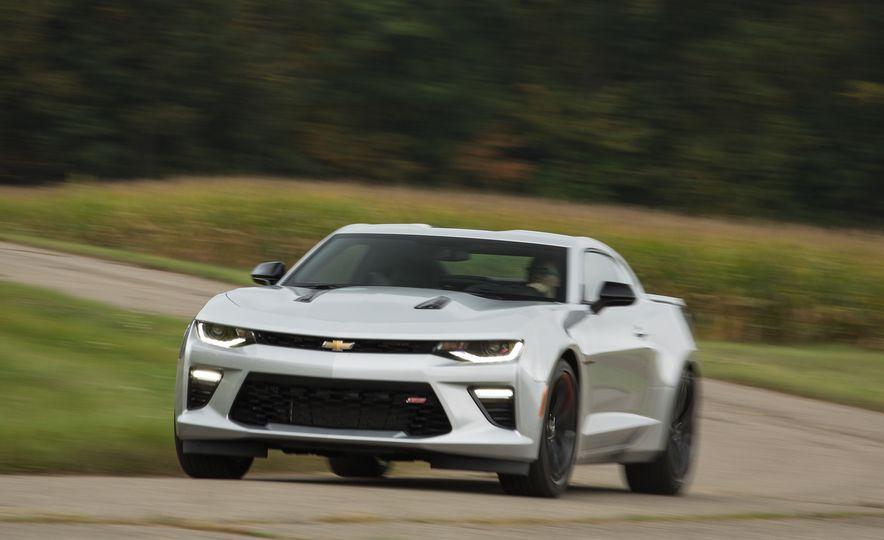 2018 10Best Cars - Slide 34