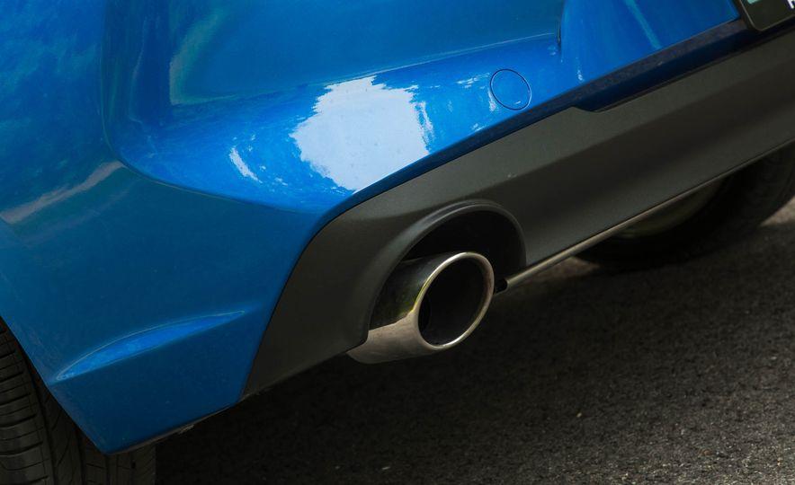 2018 Hyundai Elantra GT Sport - Slide 18