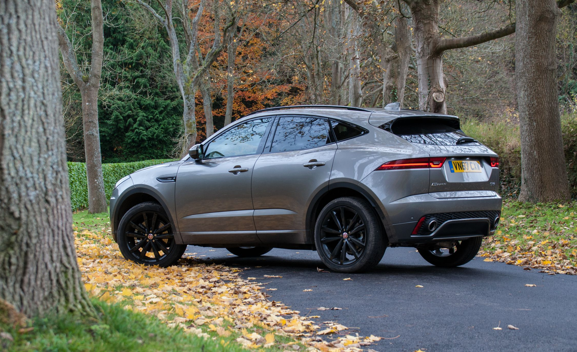 Jaguar-E-Pace-Review-gear-patrol-slide-13