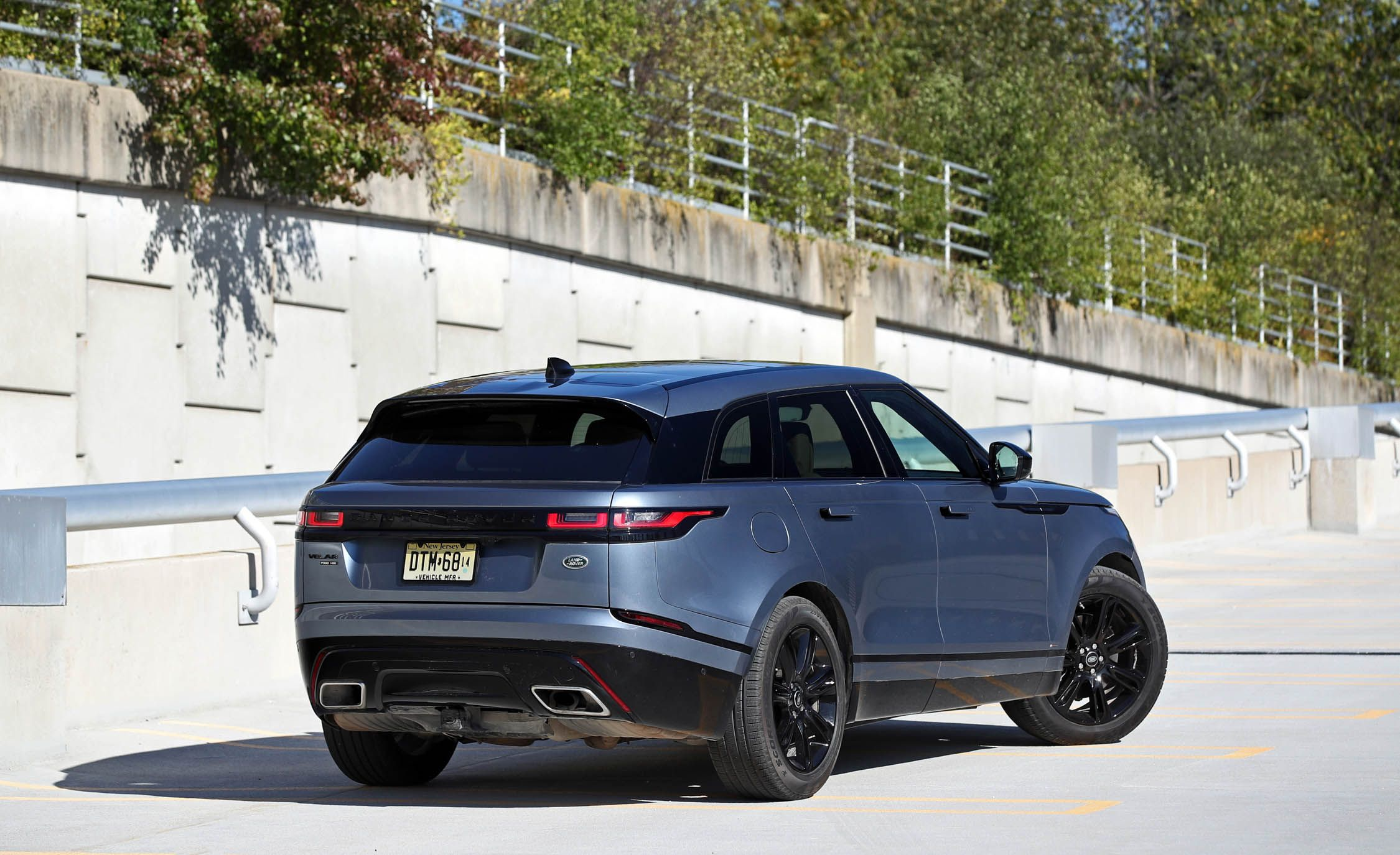 range miami velocity santorini plus land lease in evoque landrover finished black door rover with dynamic pin