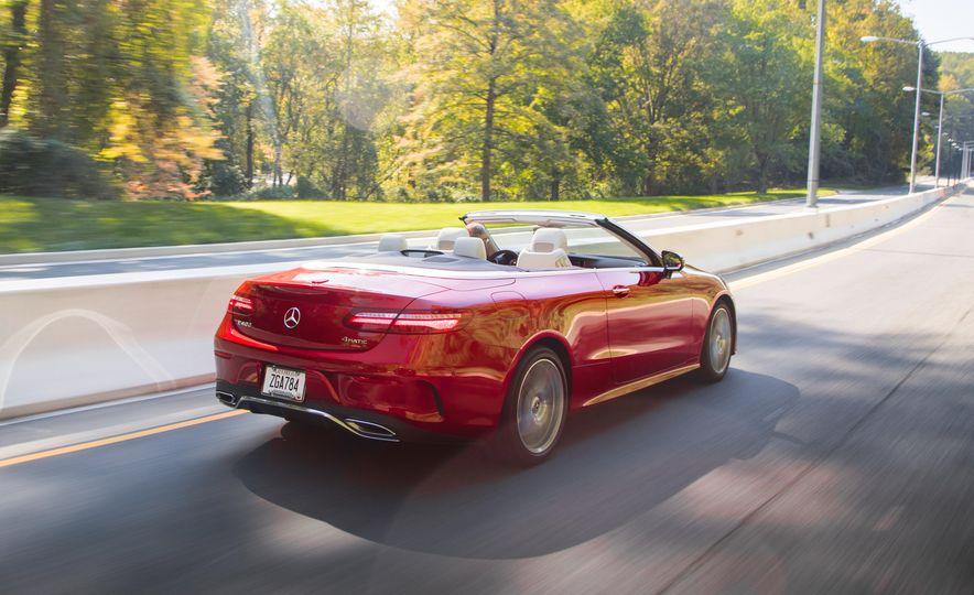 2018 10Best Cars - Slide 104