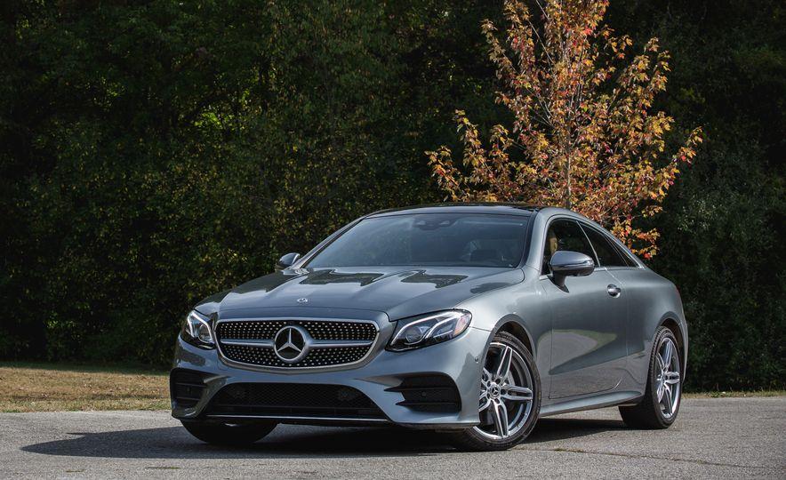2018 10Best Cars - Slide 107