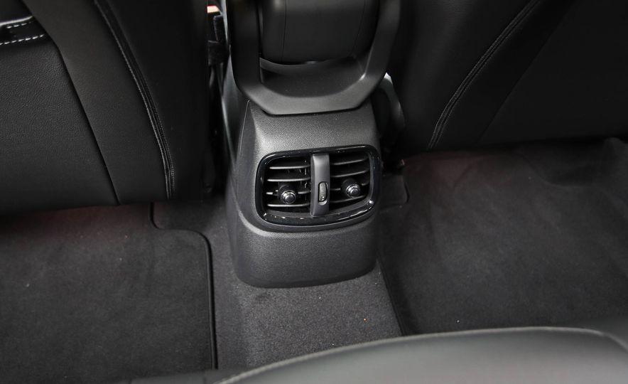 2018 Mini Cooper Countryman S E ALL4 Plug-In Hybrid - Slide 72