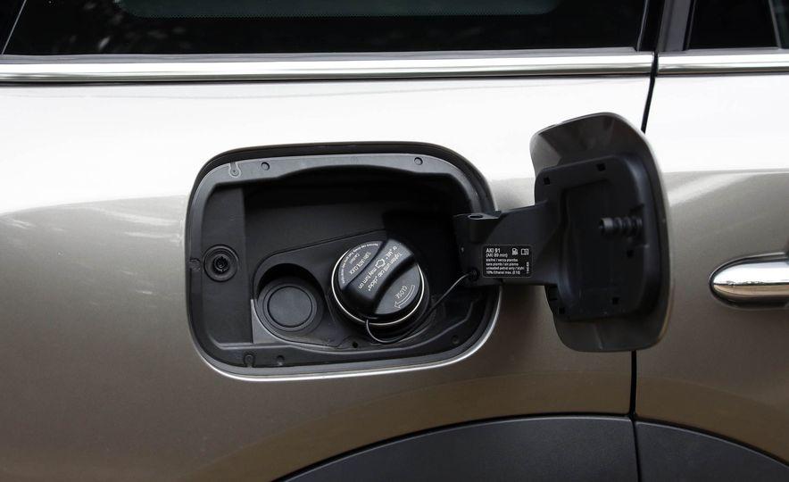2018 Mini Cooper Countryman S E ALL4 Plug-In Hybrid - Slide 77