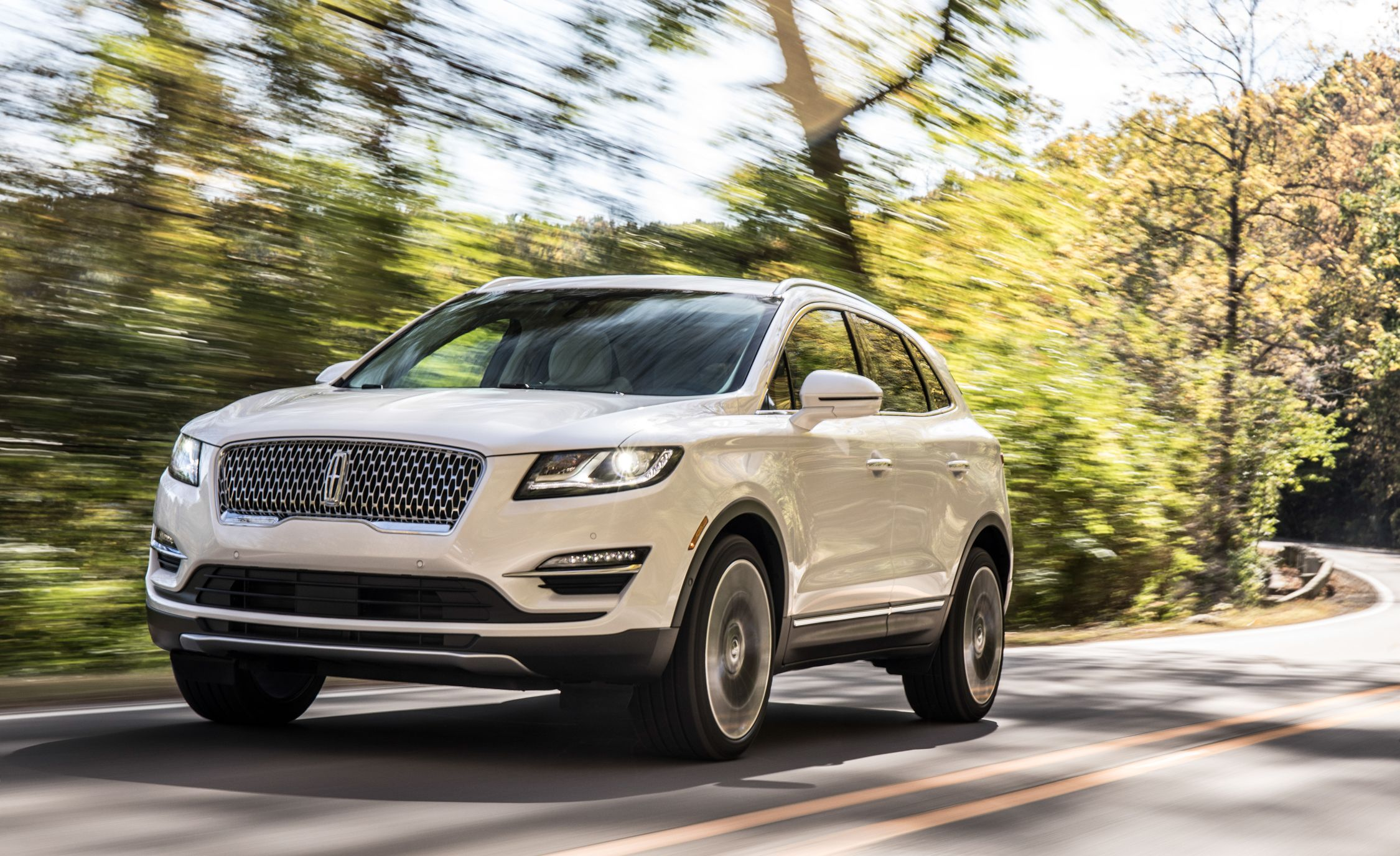 hd and wallpaper images car wide wallpapers mkc lincoln pixel