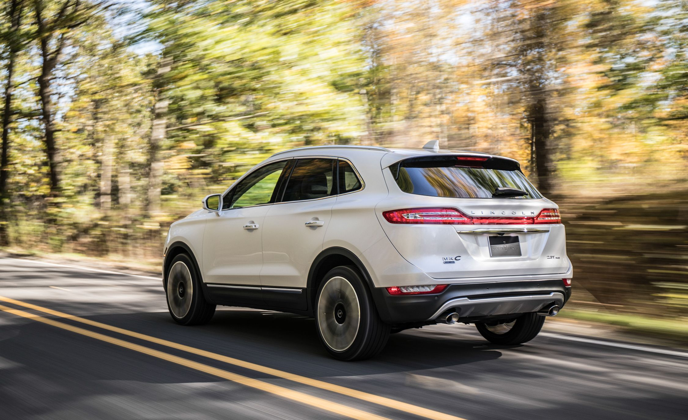 htm pa review reviews doylestown lincoln mkc dealer