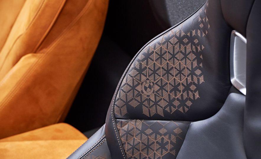 BMW Concept Z4 - Slide 11