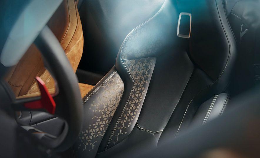 BMW Concept Z4 - Slide 26