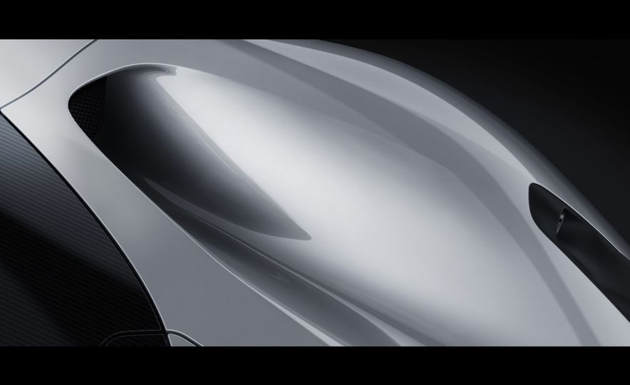 Dallara Stradale - Slide 33