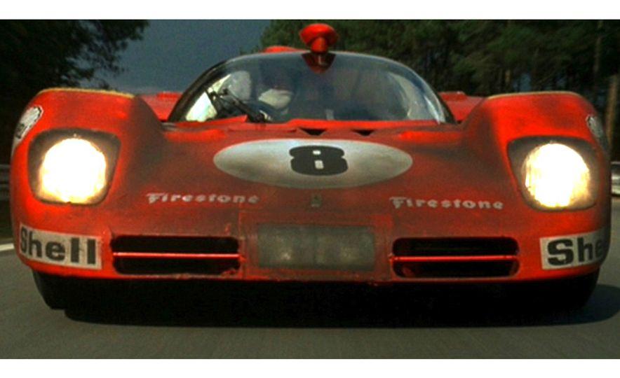 Stumbling Horses: These Are the Worst Ferraris Ever Made - Slide 5