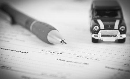 Caveat Venditor: Car-Dealer Advertisement Complaints Cost Group $1.4 Million in Settlement with FTC