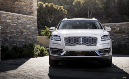 Lincoln Rolls Out New Services That Offer the Luxury of Time Saved
