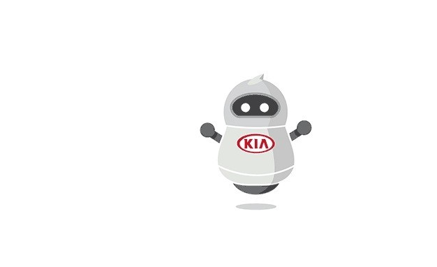 Kian, the AI-Powered Bot, Is Here to Tell You All about Kias