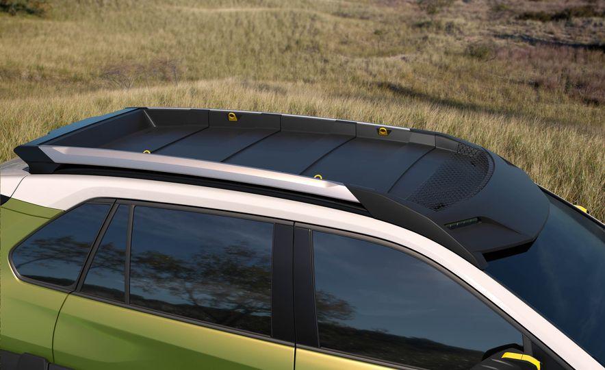 Toyota FT-AC concept - Slide 15