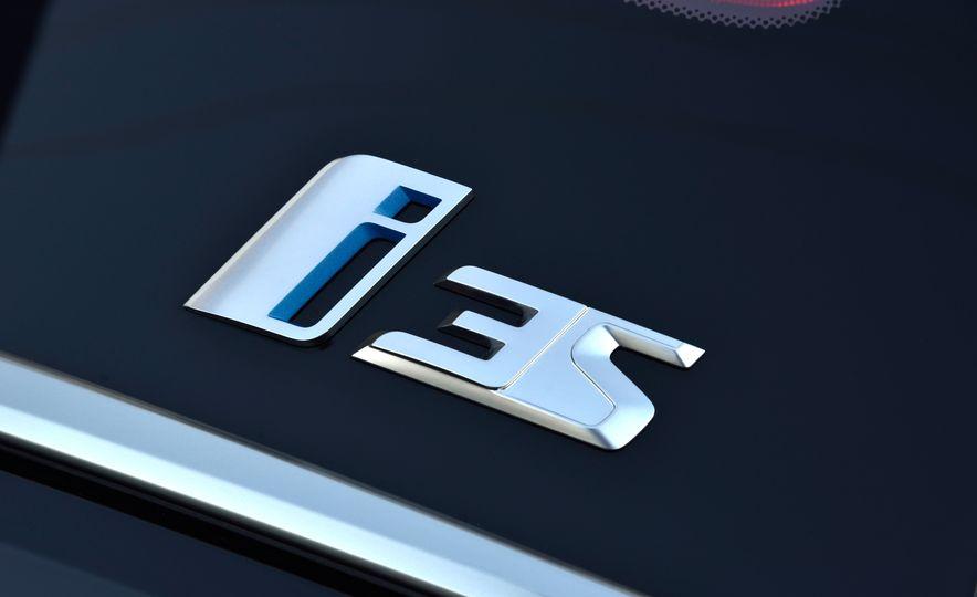 2018 BMW i3s - Slide 47