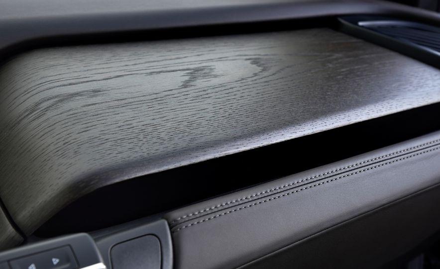 2018 BMW i3s - Slide 51