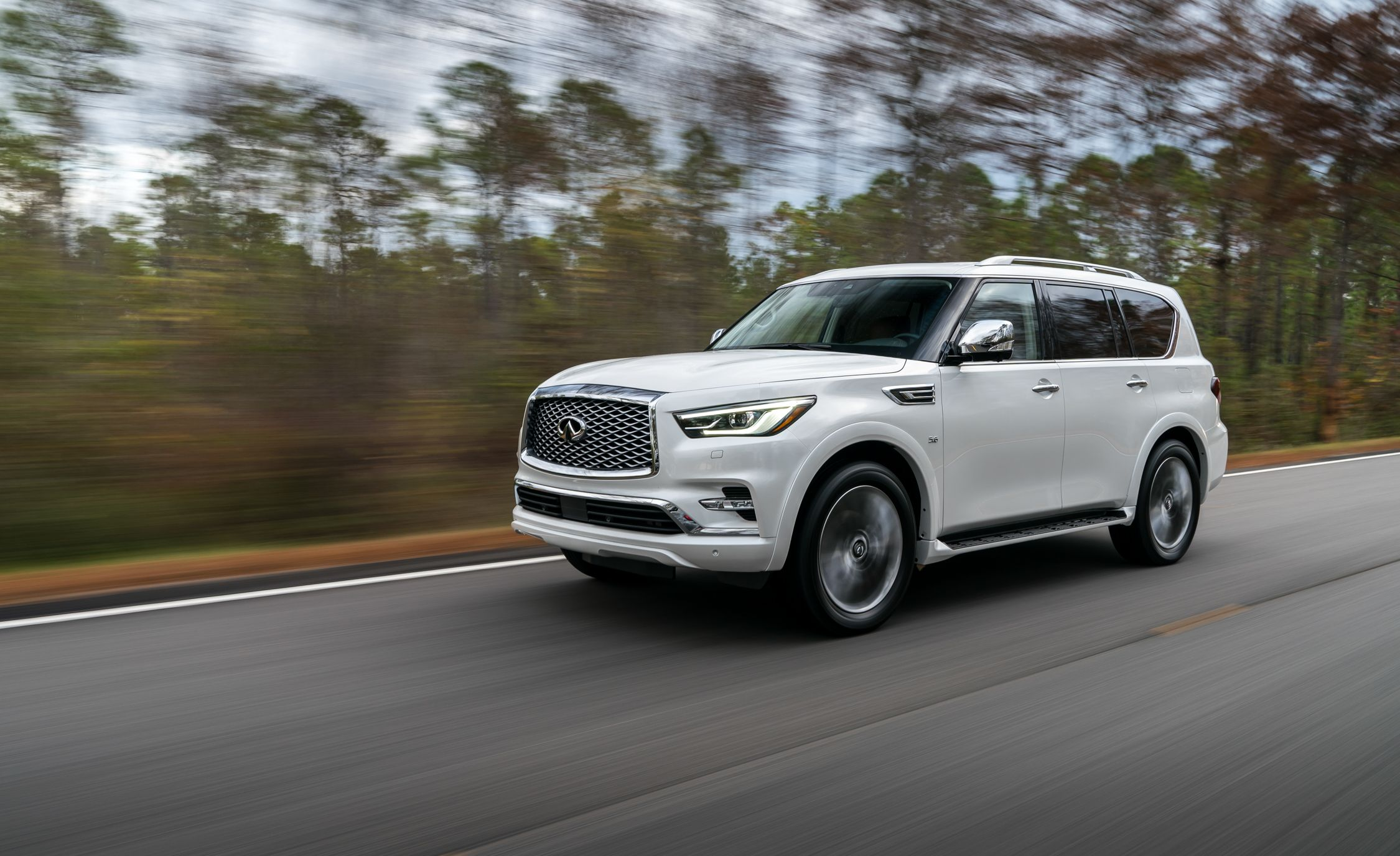 redesign infiniti new price and car review infinity release date specs