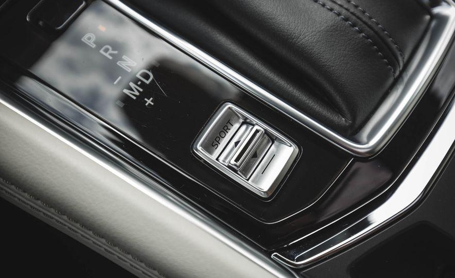 2017 Mazda CX-5 - Slide 33