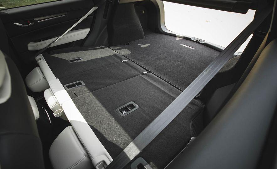 2017 Mazda CX-5 - Slide 53