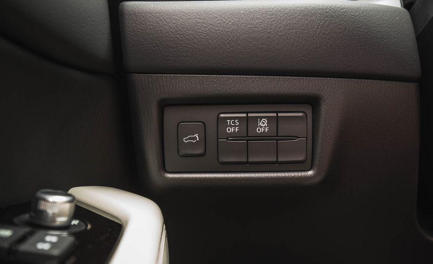 2017 Mazda CX-5 - Slide 84