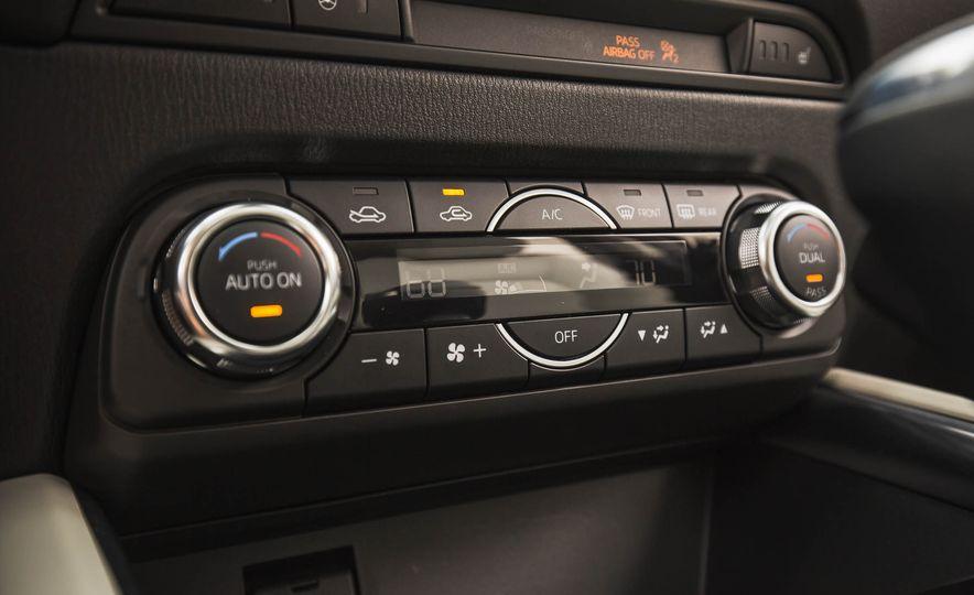 2017 Mazda CX-5 - Slide 94