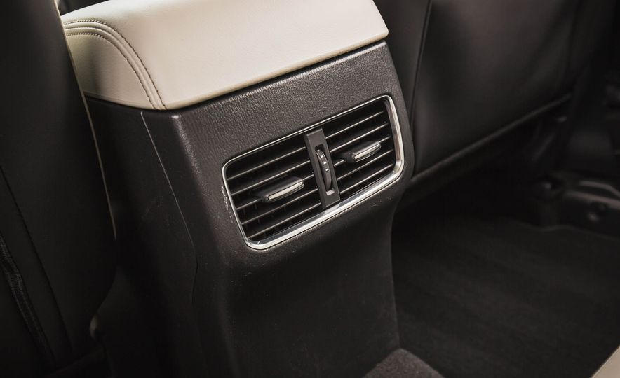 2017 Mazda CX-5 - Slide 106