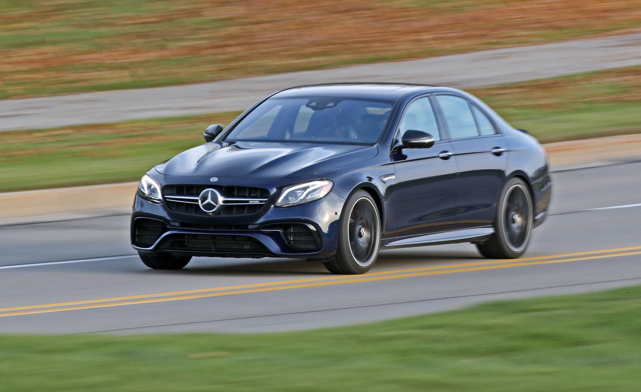 2019 Mercedes Amg E63 S 4matic Reviews Mercedes Amg E63 S 4matic