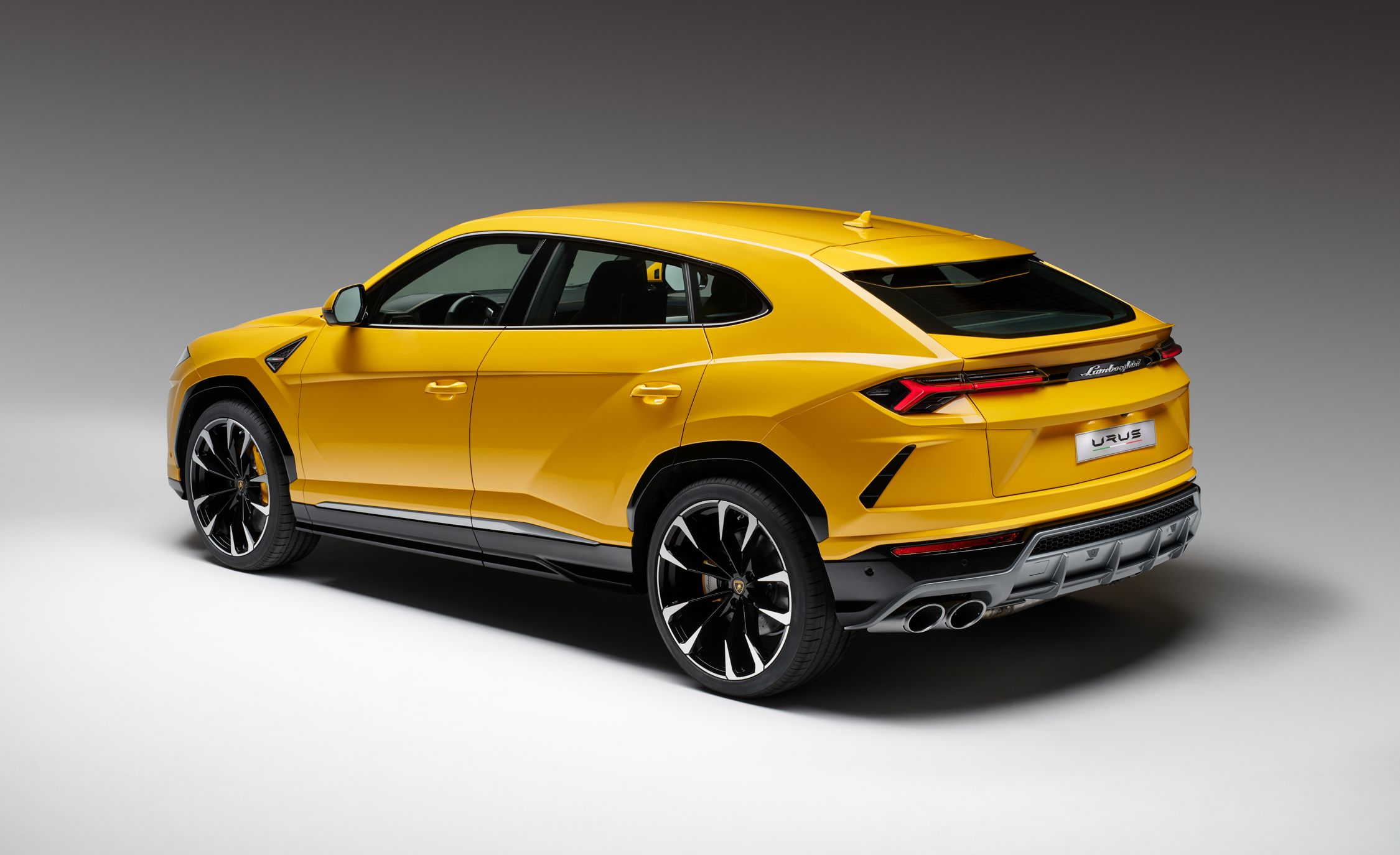 lamborghini urus reviews | lamborghini urus price, photos, and