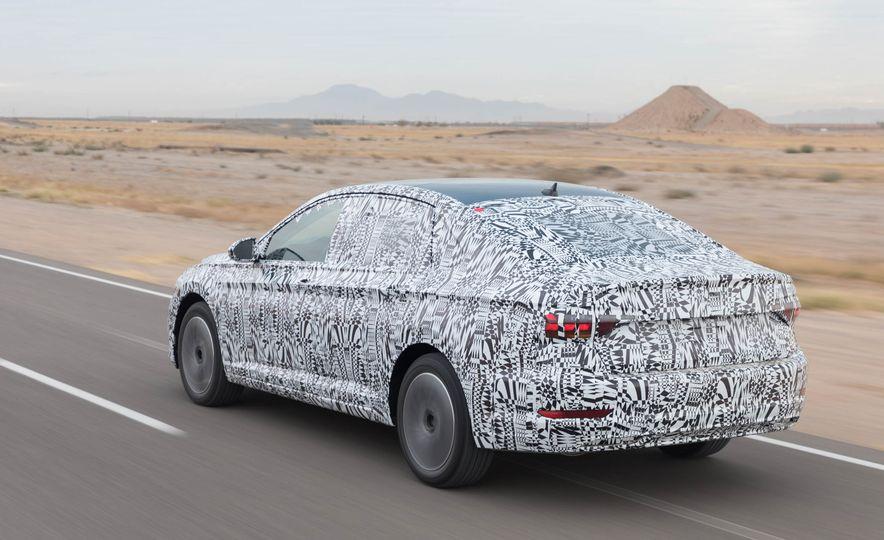 2019 Volkswagen Jetta - Slide 12