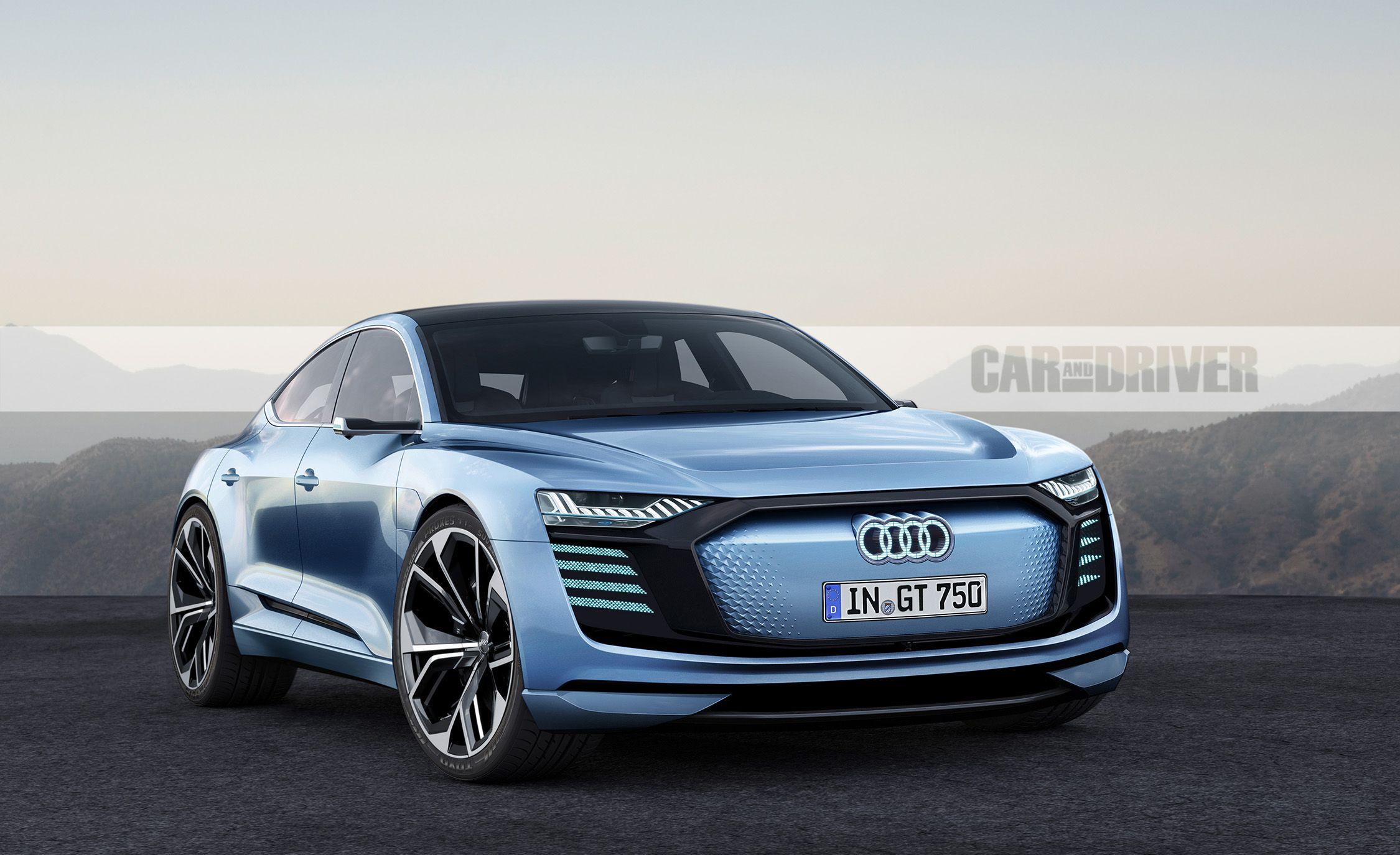 Pictures Of Audi Sports Cars Impremedia Net