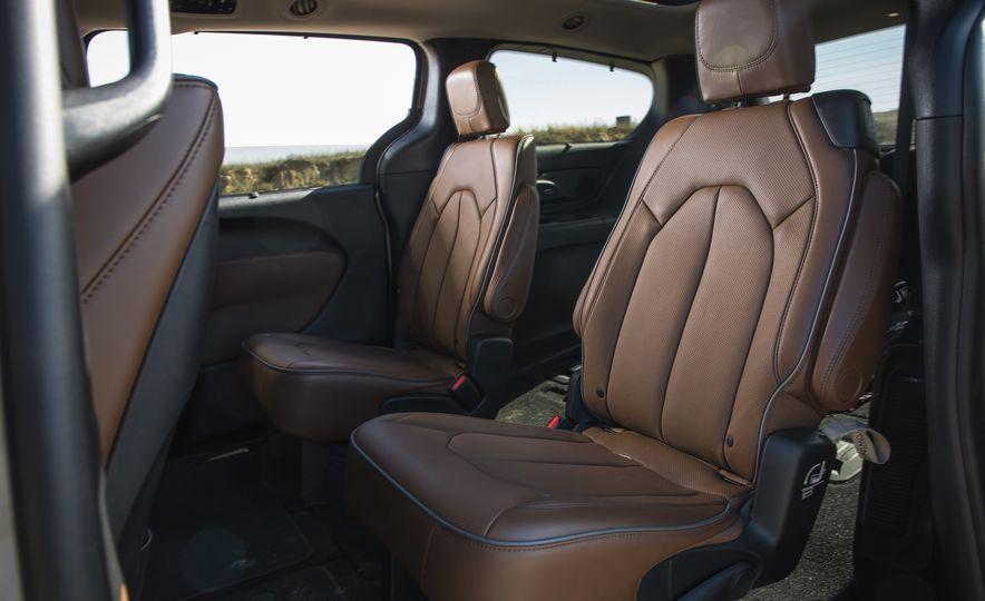 2018 Audi Q7 - Slide 60