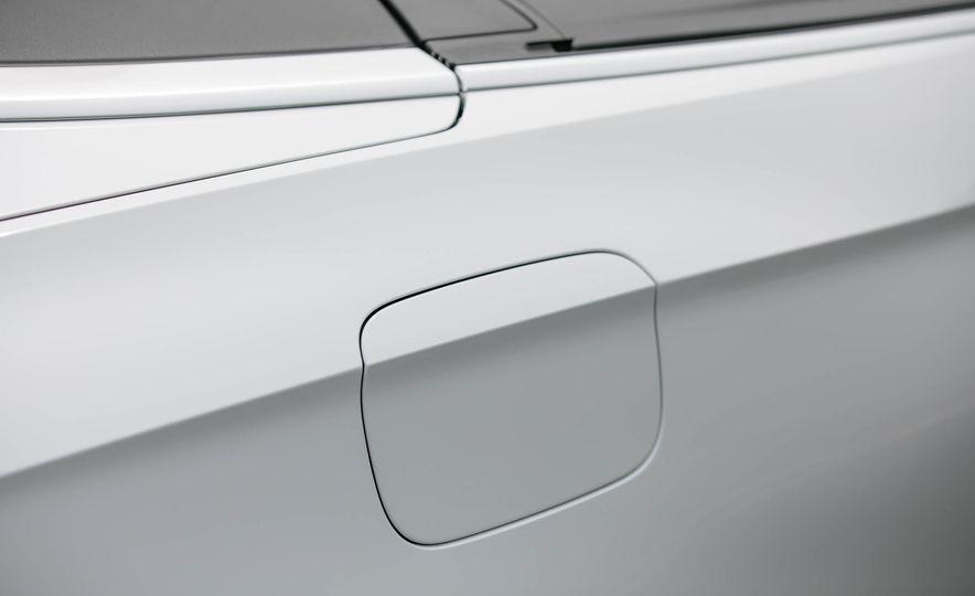 2018 Audi S5 - Slide 43