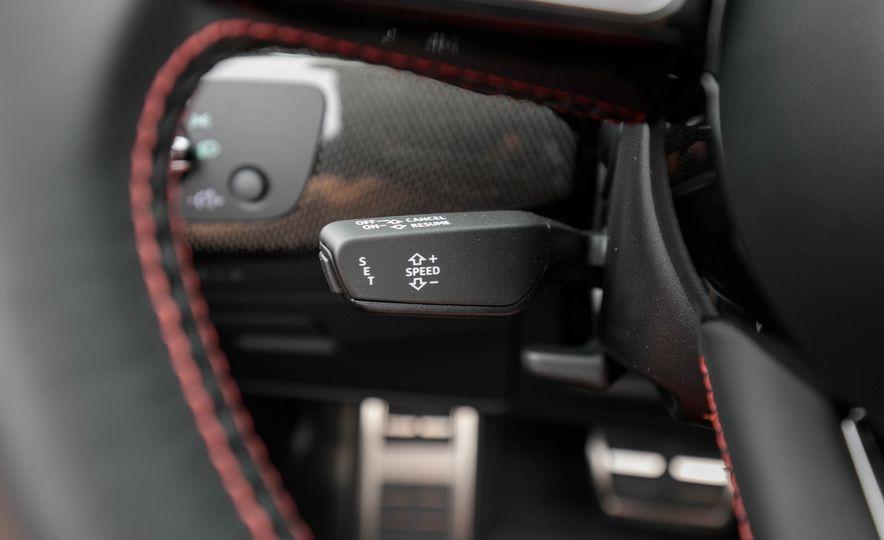2018 Audi S5 - Slide 66