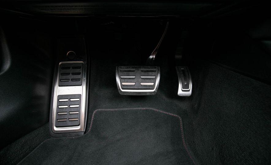 2018 Audi S5 - Slide 108