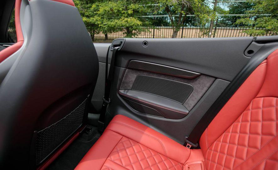 2018 Audi S5 - Slide 115