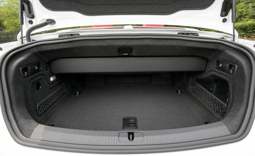 2018 Audi S5 - Slide 117