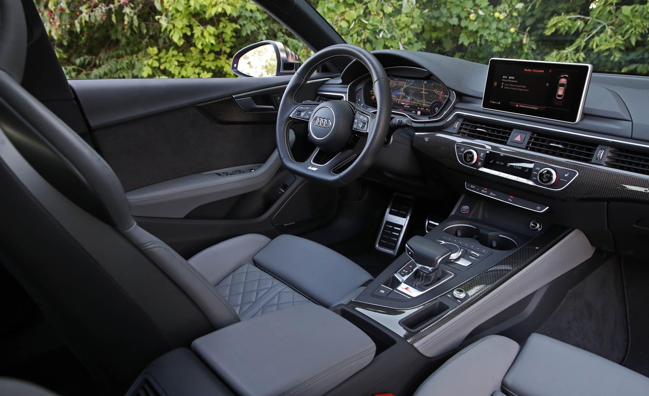 Audi S Sportback Reviews Audi S Sportback Price Photos And - Audi a 9